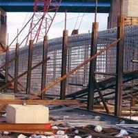 Coastal Steel Construction of NJ, LLC