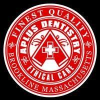 A+ Dentistry