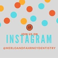 Merlo & Fahrney Dentistry