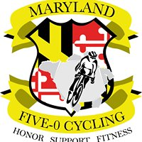 Maryland Five-0 Cycling, Inc.