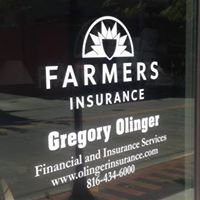 Olinger Insurance & Financial Services, LLC