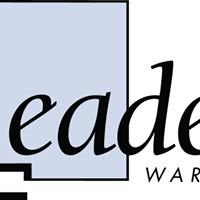 Leadership Warren County - Ohio