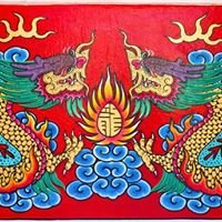 Dancing dragon acupuncture and wellness