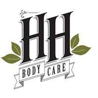 HH Body Care