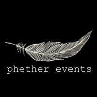 Phether Events