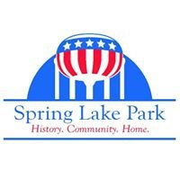 City of Spring Lake Park