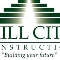 Mill City Construction, Inc.