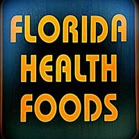 Florida Health Foods
