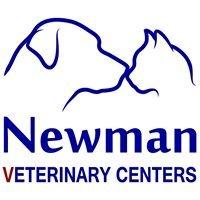 Newman Veterinary Centers