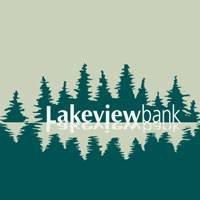 Lakeview Bank