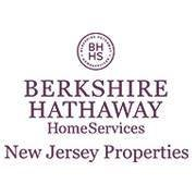 Kristin Balsley Summit NJ Real Estate