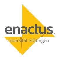 Enactus Universität Göttingen