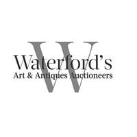 Waterford's Art & Antiques Auctioneers