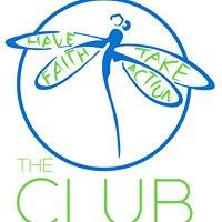 The Transformation Club - Chanhassen