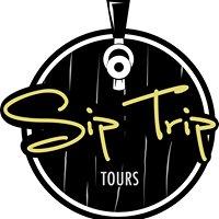 Sip Trip Tours