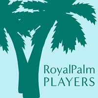 Royal Palm Players