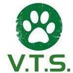 Veterinary Technician Services