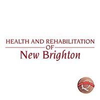 Health and Rehabilitation of New Brighton
