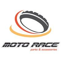 J.L MOTORACE