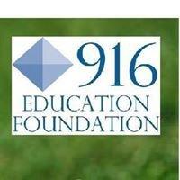 916 Education Foundation
