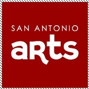 SA Arts