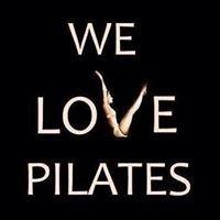 Pilates For You Studio
