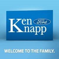 Ken Knapp Ford