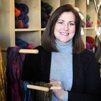 Mary Lue's Yarn & Ewe