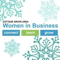 Cottage Grove Area Women in Business