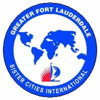 Greater Fort Lauderdale Sister Cities Intl