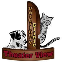 Theater View Veterinary Clinic