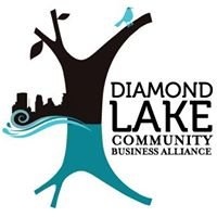 Diamond Lake Community Business Alliance