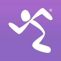 Anytime Fitness - Forest Lake MN