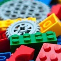 Bricks 4 Kidz - Baldwin/Mobile, Al