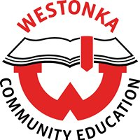 Westonka Community Education and Services