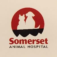 Somerset Animal Hospital and Clinic