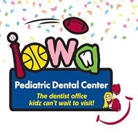 Iowa Pediatric Dental Center