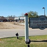 Havenwood Care Center