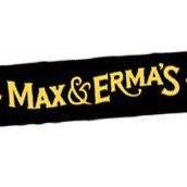 Max & Erma's - Beavercreek