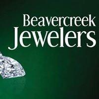 Beavercreek Jewelers