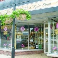 Molbeck's Health & Spice Shop