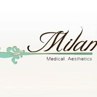 Milan Medical Spa