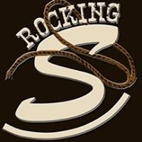 Rocking S Horse Company