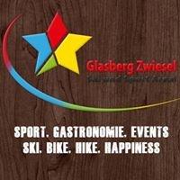 Ski und Sport Areal Glasberg Zwiesel