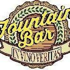 Fountain Bar