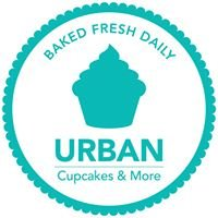 Urban Cupcakes & More