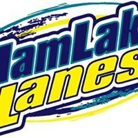 Ham Lake Lanes - Bowling, Volleyball, Billiards, Bean Bags, Restaurant