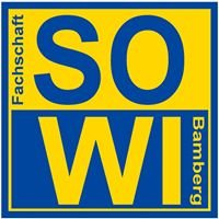 Fachschaft SoWi Uni Bamberg