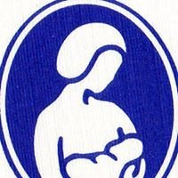 La Leche League of Dalton