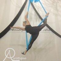 AIRotique Movement